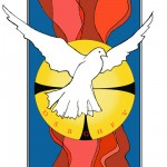 Day of Pentecost — Learn more about the symbolism.
